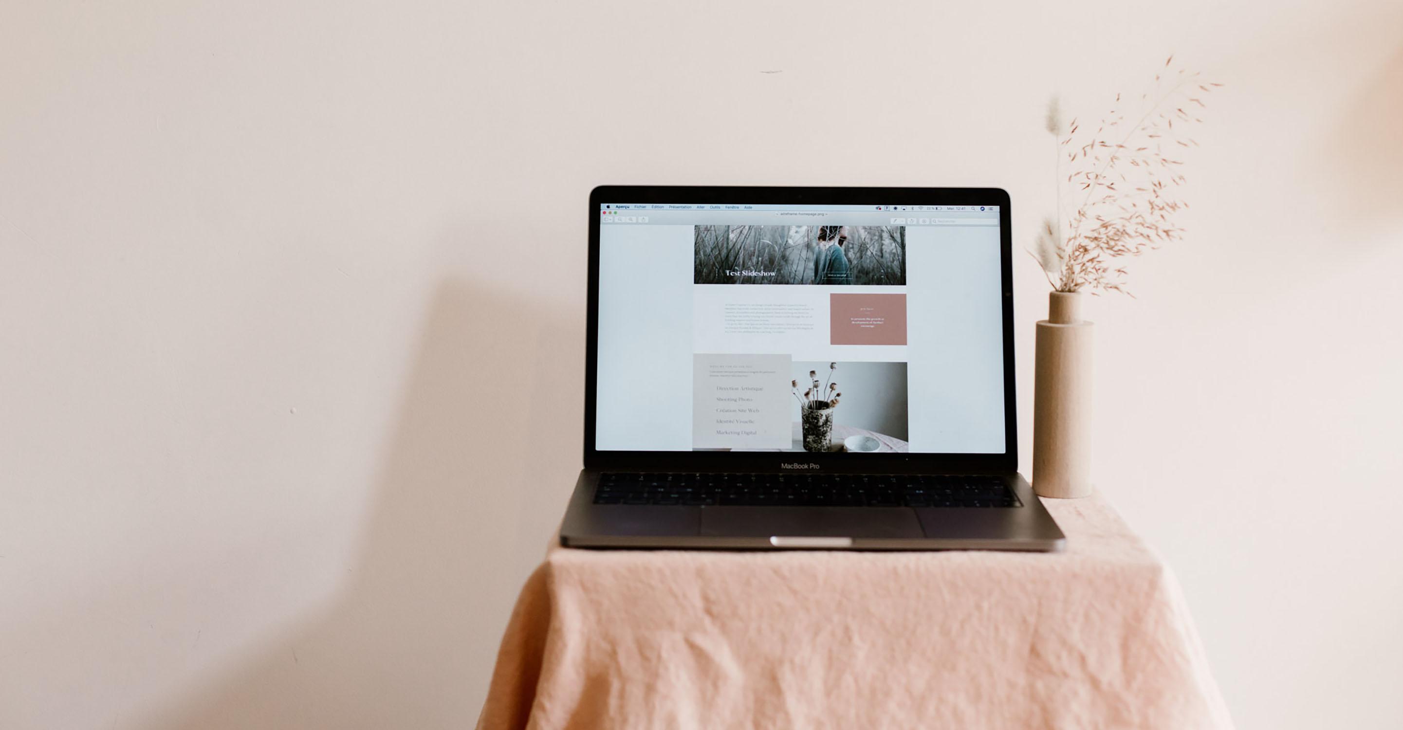 Agence-Créative-Création-Site-Web