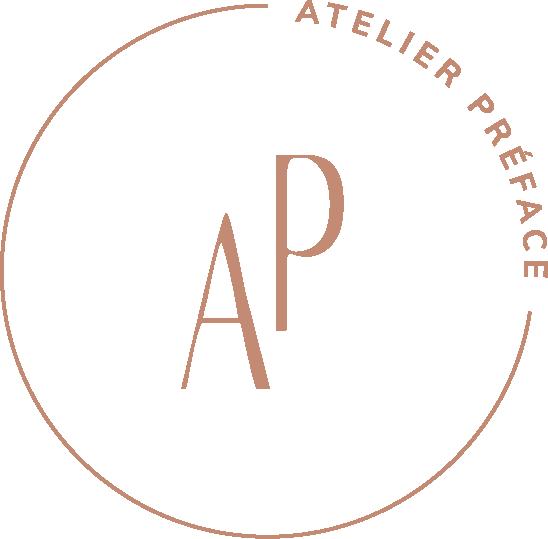 Atelier Preface